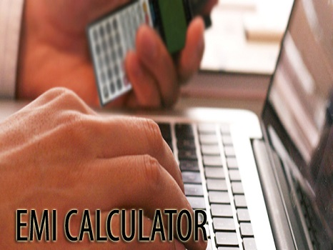 Bhartiya City Nikoo Homes EMI Calculator